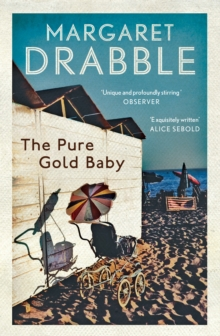 The Pure Gold Baby, EPUB eBook