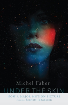 Under The Skin, Paperback Book