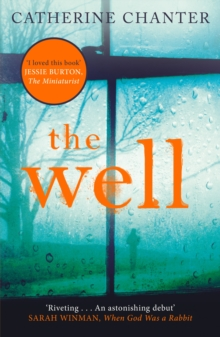 The Well, Paperback Book