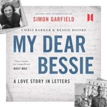My Dear Bessie, MP3 eaudioBook