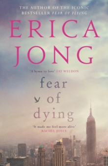 Fear of Dying, Paperback / softback Book