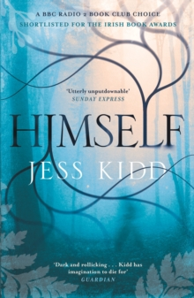 Himself, Paperback Book