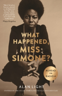 What Happened, Miss Simone? : A Biography, EPUB eBook