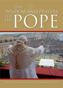 The Wisdom and Prayers of the Pope, EPUB eBook