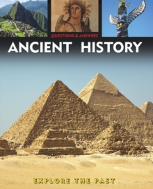 Questions and Answers about: Ancient History, EPUB eBook
