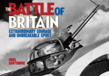The Battle of Britain, EPUB eBook