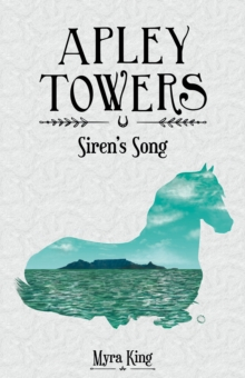 Siren's Song, Paperback Book