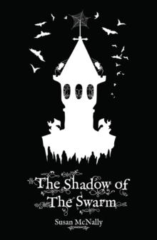 The Shadow of the Swarm, Paperback / softback Book