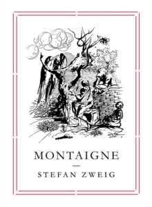 Montaigne, Paperback / softback Book