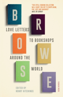 Browse : The World in Bookshops, EPUB eBook