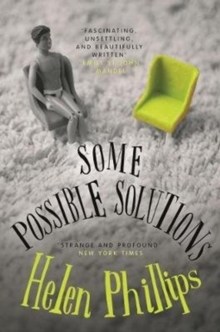 Some Possible Solutions, Paperback Book