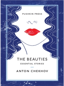 The Beauties : Essential Stories, Paperback Book