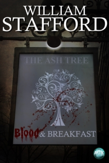 Blood & Breakfast : West Midlands Noir, PDF eBook