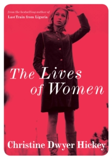 The Lives of Women, Paperback Book