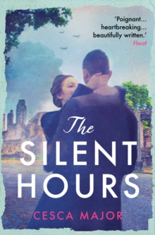 The Silent Hours, Paperback / softback Book