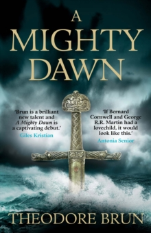 A Mighty Dawn, Paperback Book