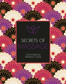 Secrets of Massage, Paperback Book
