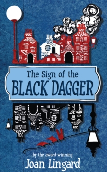 Sign of the Black Dagger, EPUB eBook