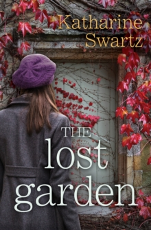 The Lost Garden, Paperback / softback Book