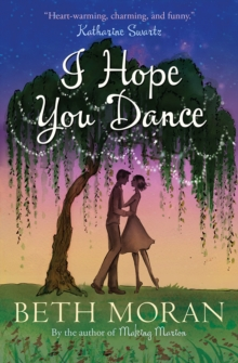 I Hope You Dance, Paperback / softback Book