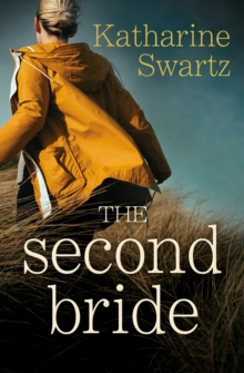 The Second Bride, Paperback Book