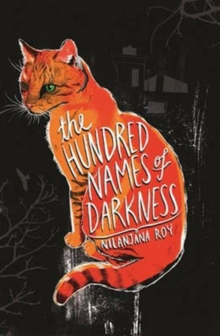 The Wildings: The Hundred Names of Darkness, Paperback / softback Book