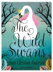 The Wild Swans, Paperback / softback Book