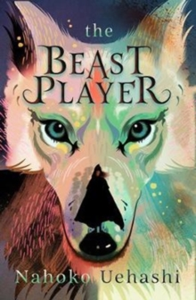 The Beast Player, Paperback Book