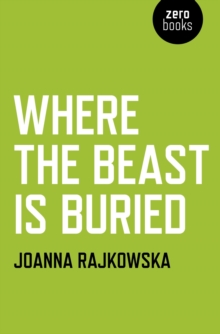 Where the Beast is Buried, Paperback / softback Book