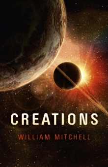 Creations, Paperback Book