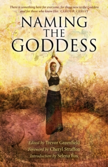 Naming the Goddess, EPUB eBook