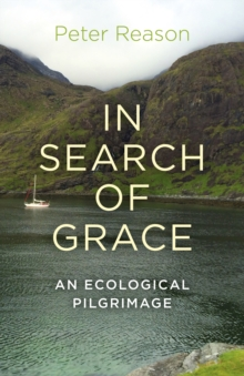 In Search of Grace, Paperback / softback Book