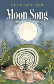Moon Song, Paperback Book