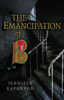 The Emancipation of B, EPUB eBook