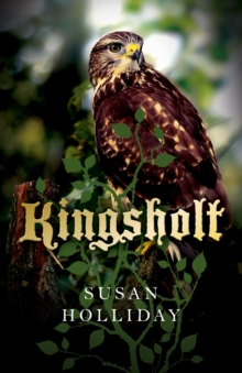 Kingsholt, Paperback Book