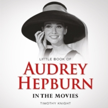 Little Book of Audrey Hepburn : In the Movies, EPUB eBook