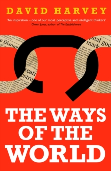 The Ways of the World, EPUB eBook