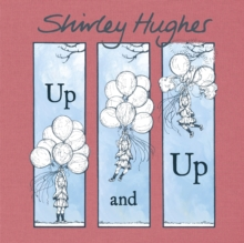 Up and Up, Paperback / softback Book