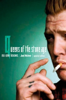 Queens of the Stone Age : No One Knows, Paperback Book