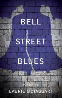 Bell Street Blues, Paperback Book