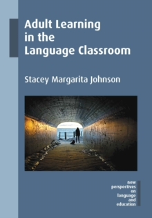Adult Learning in the Language Classroom, PDF eBook