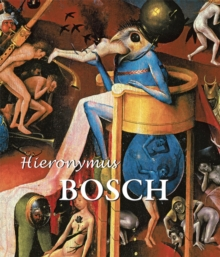 Hieronymus Bosch : Best of, EPUB eBook