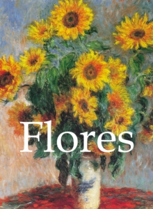 Flores : Mega Square, EPUB eBook