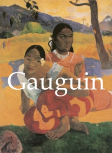 Gauguin : Mega Square, EPUB eBook