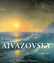 Ivan Aivazovsky and the Russian Painters of Water, EPUB eBook