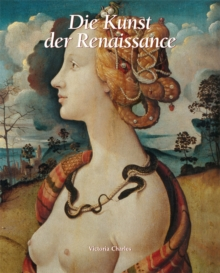 Die Kunst der Renaissance : Art of Century, EPUB eBook