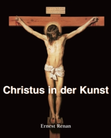 Christus in der Kunst : Temporis, EPUB eBook