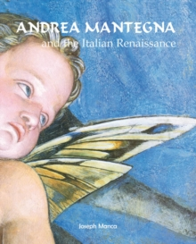 Andrea Mantegna and the Italian Renaissance : Temporis, EPUB eBook