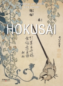 Hokusai : Essential, PDF eBook