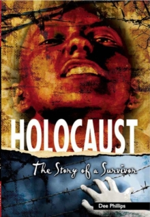 Holocaust, Paperback Book